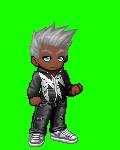 The Almighty Dodo's avatar