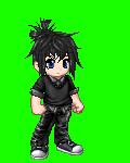 emo-kid41