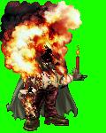 ingamanz's avatar