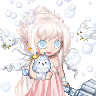 Emiko-Starr's avatar
