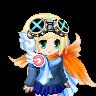 Eikoviva's avatar