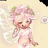SlugBug's avatar