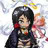sillyemugirl's avatar