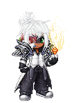 fever-expert-teiko_fet's avatar