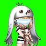 tenacious_smile's avatar