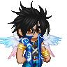 Rain Skyward's avatar