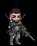 Marclyn's avatar