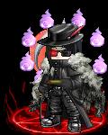 KillerPandaman