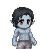 RohanReid's avatar