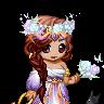 lazi-party-girl's avatar
