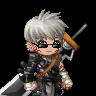 Viroquet's avatar