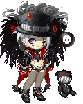 Mizake - chan's avatar