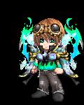 skullaton