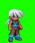 scythe99's avatar