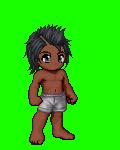 newjaycity's avatar