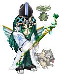 Kitana Matsuri's avatar