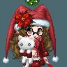 Princess Ria's avatar