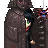 xX Forsaken Spirt Xx's avatar