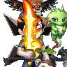 KenniiBoii's avatar
