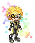 sworn_to_secrecy's avatar