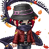 hybridotaku's avatar