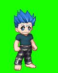 Zora622's avatar