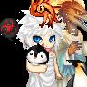 NotCompletelyLost's avatar