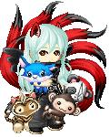 Shadow1494's avatar