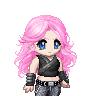 Saiyuri Sanada's avatar