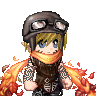 xX-Avatar Otaku-Xx's avatar