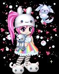 HappyBear0's avatar