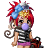 RamdomerestBuddee's avatar