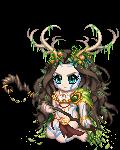 awen_druid