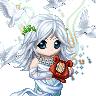 Vlschet's avatar