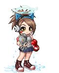 Konatsu San's avatar
