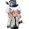 monster_otaku's avatar