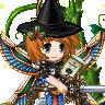 Avens's avatar