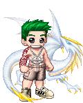 glaideicps's avatar