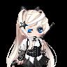 StickeyNoteninja's avatar