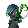 Katara147's avatar