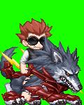 sammy 133's avatar