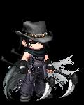 Psycho Star Stream's avatar