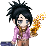 HeartlessFoxDemon12's avatar