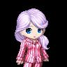 wonhoney's avatar