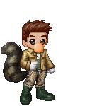 soonoci's avatar
