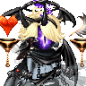 Revived DeadPanda's avatar