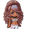 ibOOhx's avatar