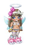 tropospherical's avatar