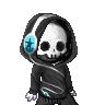 Miss Skull Candy's avatar