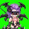 Raeluna's avatar